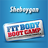 Sheboygan Fit Body Boot Camp