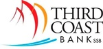 THIRD COAST BANK*
