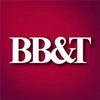 BB&T (BRANCH BANKING & TRUST) - PARKER ROAD*