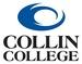 COLLIN COLLEGE*