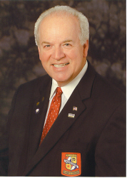 Bill Moss, Huffines Plano CJD, 4500 W. Plano Parkway, Office 972-867-6000, Cell Phone 214 455-5704, huffineschryslerjeepdodgeplano.com/, Ambassador Plano Chamber of Commerce, Plano Chamber of Commerce Board of Directors