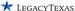 LEGACYTEXAS - 5900 W. PARK BLVD*