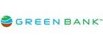 GREEN BANK - UPTOWN*