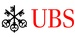 UBS - THE KRAVITZ GROUP*