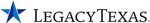 LEGACYTEXAS - MORTGAGE DIVISION*