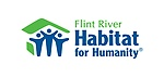 Flint River Habitat for Humanity, Inc.
