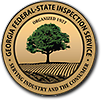 GA Fed/State Inspection Services, Inc.