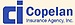 Copelan Insurance Agency, Inc.