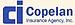 Copelan Insurance Agency, Inc.