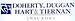 Doherty, Duggan Hart & Tiernan Insurors, Inc.