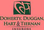 Doherty, Duggan Hart & Tiernan