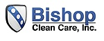 Bishop Clean Care, Inc.