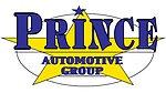 Prince Chevrolet of Albany