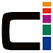 Colson Printing Company