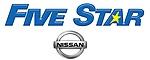 Five Star Nissan