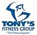 Tony's Gym