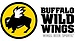 Buffalo Wild Wings Grill & Bar