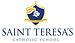 St. Teresa's School