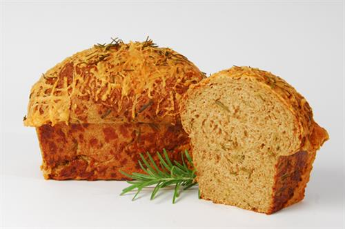 Gallery Image 12_ROSEMARY_PARMESAN_LOAF600x400px.jpg