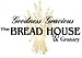 Goodness Gracious The Bread House & Granary