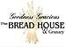 Goodness Gracious The Bread House & Granary