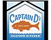 Captain D's Albany