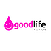 Goodlife Vapor