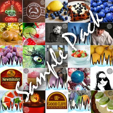Gallery Image SamplePack__24005.1407346725.386.513.png