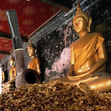 Gallery Image bangkok_dangerous__36550.1407346755.386.513.jpg