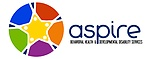 ASPIRE Behavioral Health & Developmental Disabilities