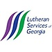 Lutheran Services of Georgia, Inc.