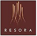 Resora - New Communities Inc.