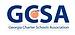 GCSA Georgia Charter Schools Association