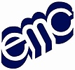 EMC Engineering Services