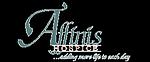Affinis Hospice