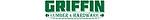 Griffin Lumber & Hardware
