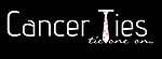 Cancer Ties, Inc.