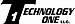 Technology One LLC