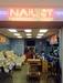 Nail 1st by M & E, LLC