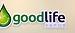 Goodlife Vapor Lab