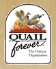 Quail Forever, Inc. Southwest Georgia Chapter