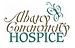 Albany Community Hospice & Palliative Care