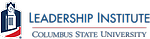 Leadership Institute at Columbus State University