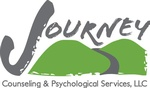 Journey Counseling and Psychological Services