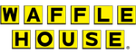Waffle House - Downtown