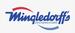 Mingledorff's, Inc.