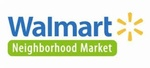 Walmart Neighborhood Market - Slappey Blvd Store #4517