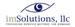 IMSolutions, LLC