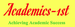 Academics - 1st, LLC