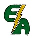 ELECTRICAL ASSOCIATES of Albany, Inc.